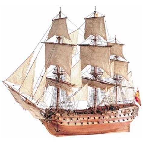 cadena anglais trad maquette bateau en bois san juan nepomuceno jeux et