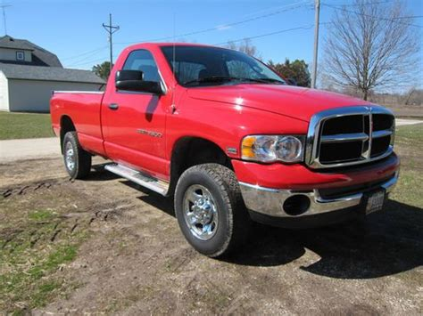 auto air conditioning service 2005 dodge ram 2500 transmission control service manual electronic toll collection 1996 dodge ram 2500 electronic valve timing