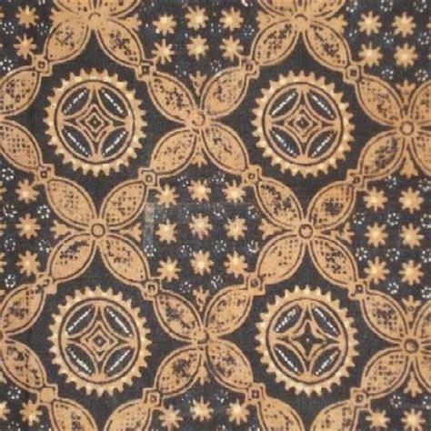 batik geometric design 32 best images about geometric on pinterest javanese