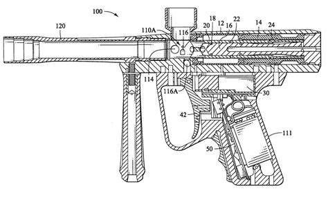 coloring page of a gun coloring pages gun coloring pages to download and print