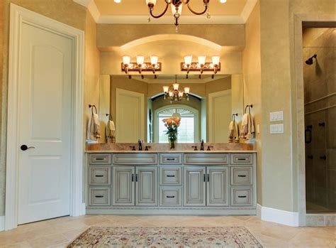 custom kitchens and bathrooms custom bathroom cabinets vanities gallery classic