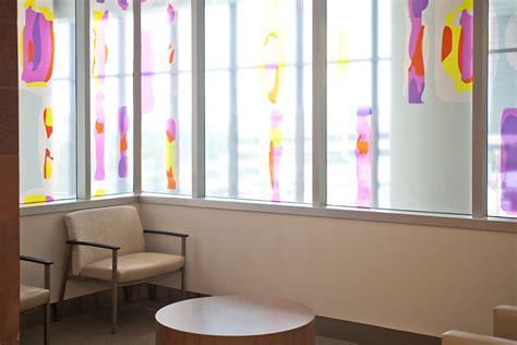 spectrum lighting san antonio health system hospital forms