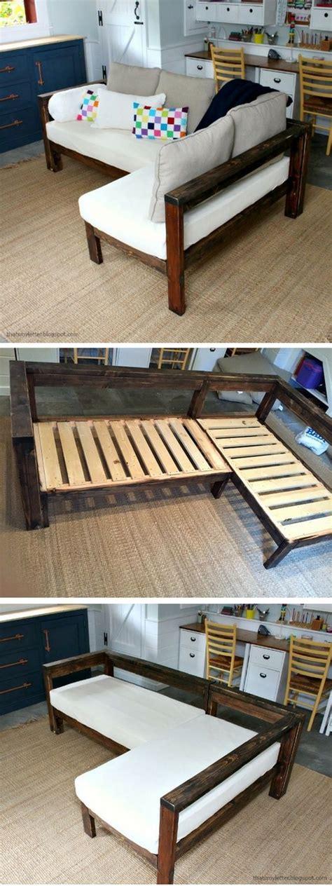how to make mattress firmer plywood best mattress decoration