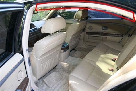 Interior Detailing Tips by 745li Interior Cleaning Tips Xoutpost