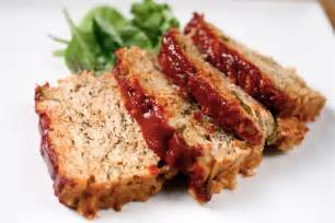 seriously tasty paleo meatloaf recipe dishmaps