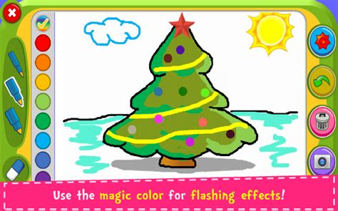 how to use doodle magic app magic board doodle color android apps on play