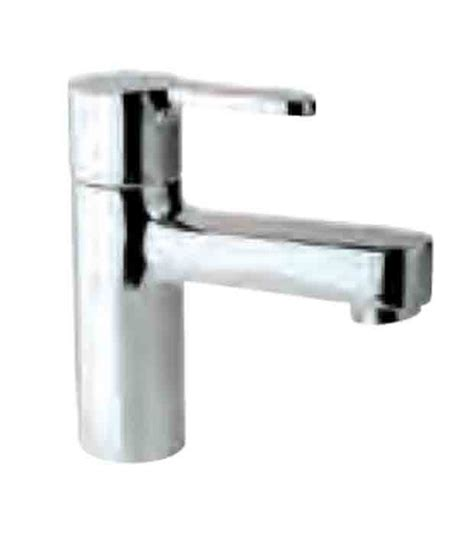 jaquar bathroom fittings buy online buy jaquar pillar cock with extension body fus 29021