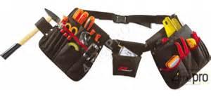 ceinture 224 outils comparez les prix avec twenga