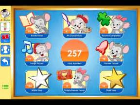 Abcmouse Com Early Learning Academy » Home Design 2017