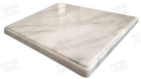 carrara marble table top marble table tops massagroup co