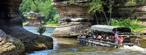 wisconsin dells duck boats wisconsin dells boat and duck tours dells army ducks