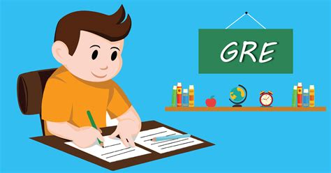 Do I Need To Take The Gre For An Mba by Gre Institute Gre Coaching Classes In Ludhiana