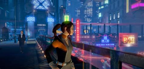 dreamfall chapters the longest journey moe si pojawi na ps4 dreamfall chapters pc giochi torrents