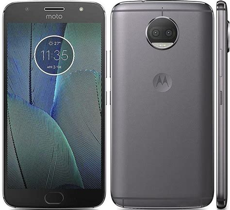Big Size Scratch 1806 motorola moto g5s plus price and specifications
