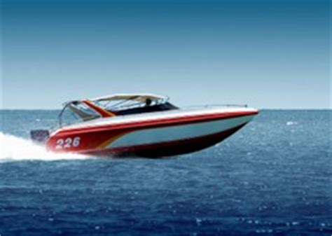 boating accident nc boating accident attorneys durham boat accident lawyers