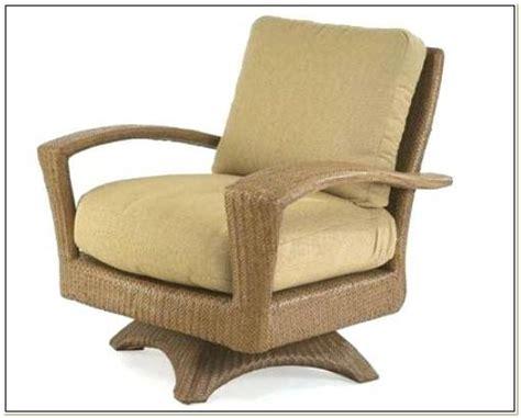 Eddie Bauer Lawn Chairs by Eddie Bauer Outdoor Furniture Patio Chairs Home