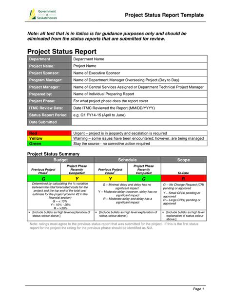 conflict minerals reporting template black box conflict minerals reporting template removing conflict