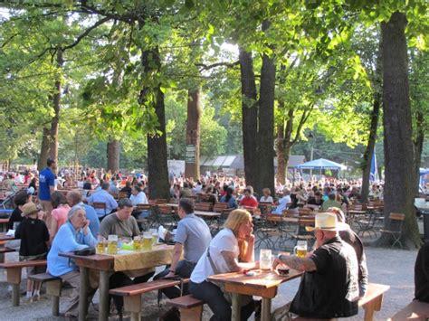 hirschgarten münchen wohnungen bierg 228 rten m 252 nchen hirschgarten