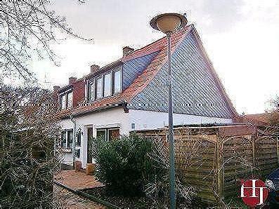 Haus Kaufen In Bremen Huchting by H 228 User Kaufen In Grolland