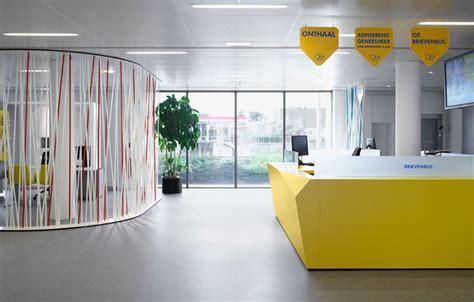 of interior design principles of interior design part 3 emphasis