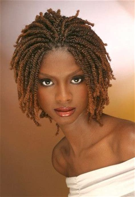 afro kinky dreads pics afro nubian sister twist hair hattach 233 nafy collection