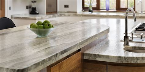 wholesale granite countertops wholesale granite countertops stunning granite countertops ideas historic countertop