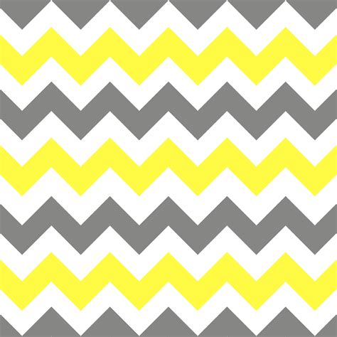 yellow royal pattern image result for yellow blue wallpaper pattern laptop