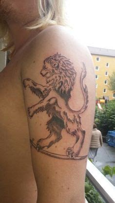 finnish tattoo designs best 25 ideas on perseverance