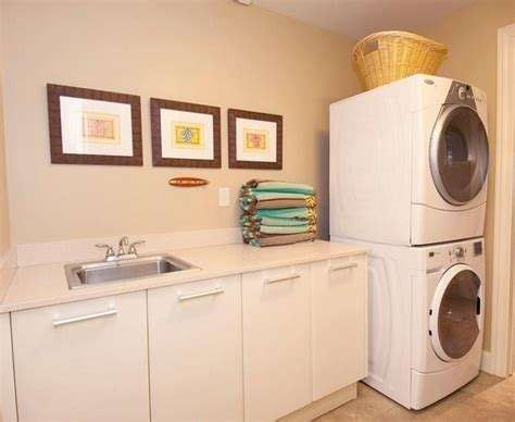 Decorating Laundry Room Walls Wall Decal For Laundry Room Wall Decor Ideas Decolover Net