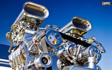 Car Engine Wallpaper by 40 Hd Engine Wallpapers Engine Backgrounds Engine
