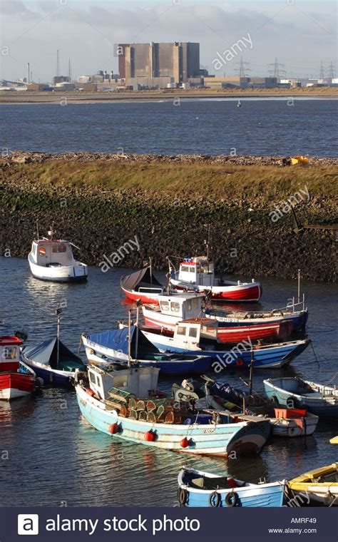 buy a boat hartlepool redcar boats at south gare redcar river tees estuary with