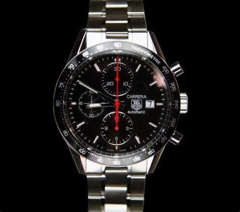 Jam Tangan Lucu J 0794 jam tangan automatic jualan jam tangan wanita