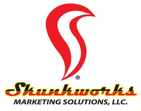 logo design using photoshop cs3 logo design by joshua flores at coroflot com