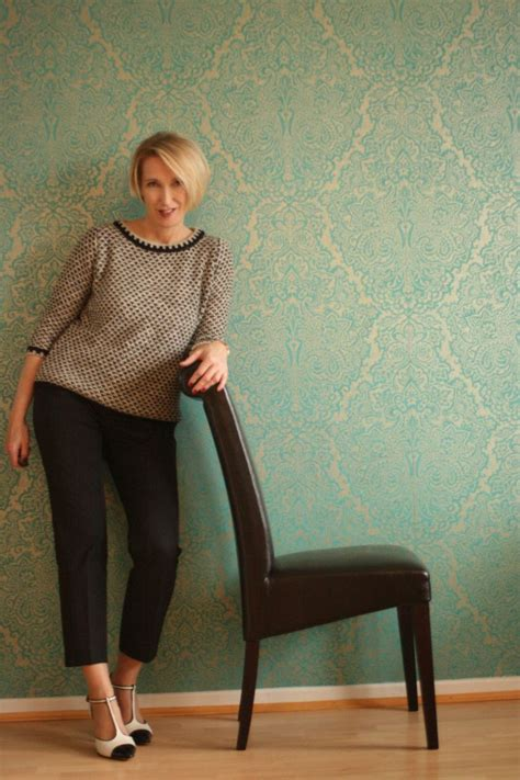 fashion blogs for middle aged women 17 best images about clothing hairstyles for middle age