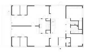 day care center floor plans vessel of beauty vob architectre day care centre de kleine