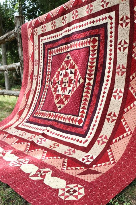 Definition Of A Quilt by 25 Best Ideas About Medallion Quilt On