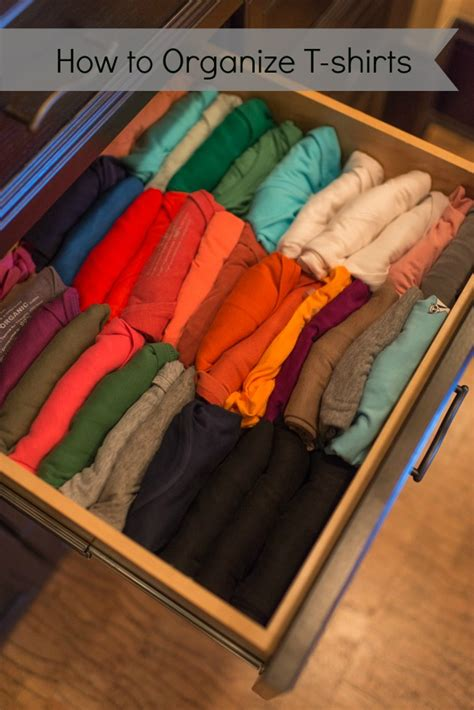 learn closet organizing  easy tips  organizing