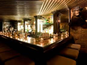 pdt in new york city world s best bars