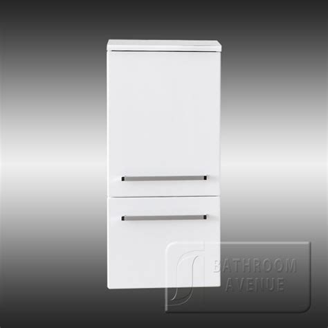 Modern Bathroom Wall Cabinets Modern Bathroom Wall Cabinet Newsonair Org
