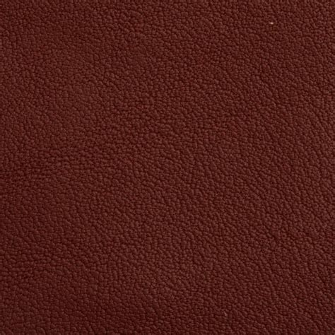 Hd 6061 Brown Leather List Orange leather texture for background photo free