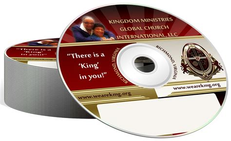 design label dvd cd dvd cases and labels anointed fire