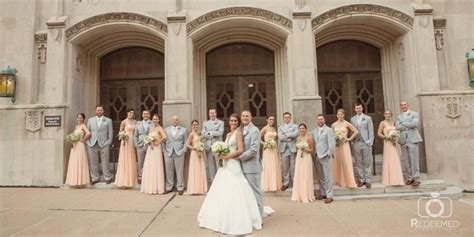 Wedding Venues Tulsa by Baptist Tulsa Weddings Get Prices For Wedding