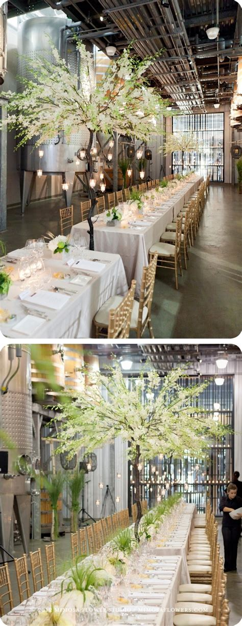 wedding packages ontario stunning communal wedding reception at stratus a leed