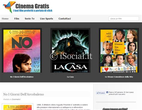 guardare film gratis in italiano musical film streaming gratis guardare film del genere