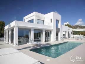 rent appartement villa for rent in eivissa ibiza iha 69861