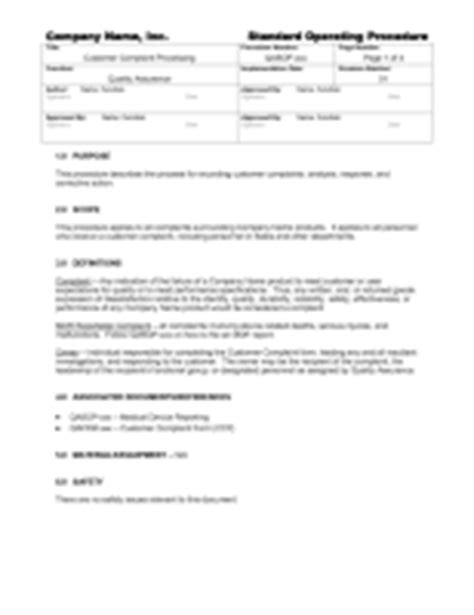 Batch Record Review Checklist Template Exle Gmpdocs Com Batch Record Review Checklist Template