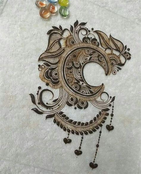 where can you get a henna tattoo done best 25 beginner henna designs ideas on henna
