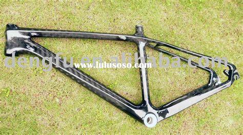 Sepeda 26er Scandium Alloy Mountain Bike Mtb Bicycle Frame15 5 17 19 carbon mtb frame 26er mtb frame specialized carbon