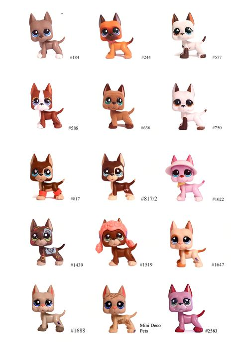 Cats Sitting On A Fence Wishing Iphone Semua Hp s lps littlest pet shop pets great dane