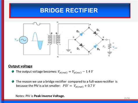 rectifier filter capacitor calculator diode bridge capacitor calculation 28 images working of diode rectifiers uncontrolled